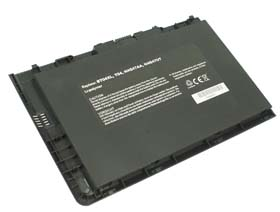 replacement hp bt04xl laptop battery