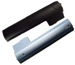 replacement hp mini 210-2000 laptop battery