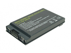 replacement hp business notebook nc4200 laptop battery