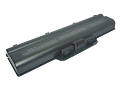 replacement hp pavilion zd7000 laptop battery