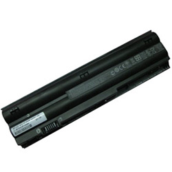 replacement hp tpn-q102 laptop battery