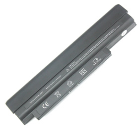 replacement hp pavilion dv2 laptop battery
