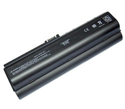 replacement hp ev089aa laptop battery