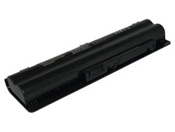 replacement compaq presario cq35-200 series laptop battery