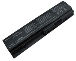 replacement hp pavilion dv6-8099 laptop battery
