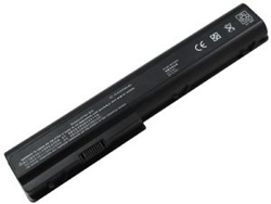 replacement hp hstnn-q35c laptop battery
