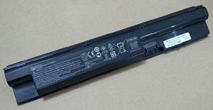 replacement hp fp06 laptop battery