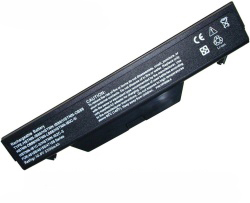 replacement hp probook 4515s/ct laptop battery