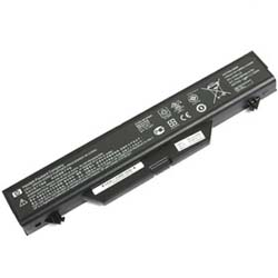 replacement hp hstnn-cb1b laptop battery