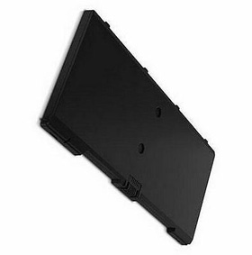 replacement hp 635146-001 laptop battery