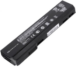 replacement hp 628369-421 laptop battery