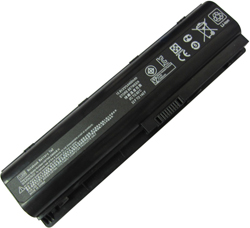 replacement hp touchsmart tm2-1000 laptop battery