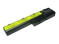 replacement ibm thinkpad a20 laptop battery