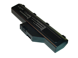replacement ibm 02k6879 laptop battery