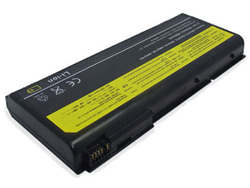 replacement ibm thinkpad g41 laptop battery