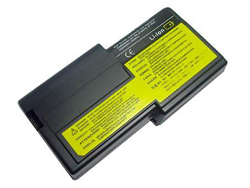 replacement ibm 02k7054 laptop battery