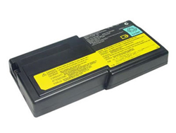 replacement ibm thinkpad r40e laptop battery