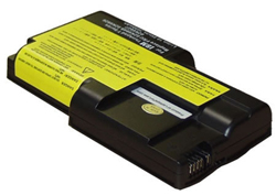 replacement ibm 02k6621 laptop battery