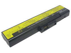 replacement ibm 92p1097 laptop battery