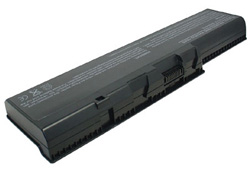 replacement ibm thinkpad x41 laptop battery