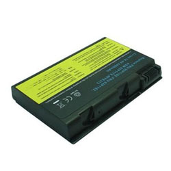 replacement lenovo 3000 c100 0761 laptop battery