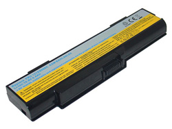 replacement lenovo 3000 g410 2049 laptop battery