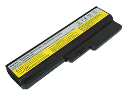 replacement lenovo g455a laptop battery