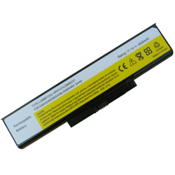 replacement lenovo l09m6y23 laptop battery
