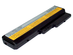 replacement lenovo ideapad y430a laptop battery