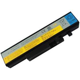 replacement lenovo 57y6625 laptop battery