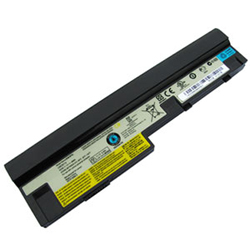 replacement lenovo s10-3 laptop battery