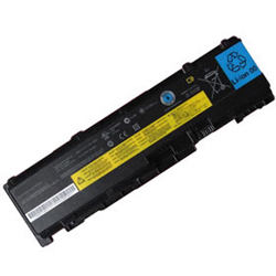 replacement lenovo thinkpad t400s 2815 laptop battery