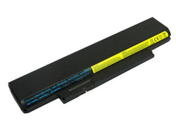 replacement lenovo thinkpad x121e laptop battery