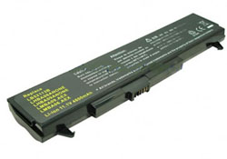 replacement lg lsba06.aex laptop battery