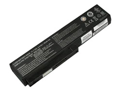 replacement lg r410 laptop battery