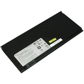 replacement msi x340x laptop battery