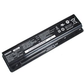 replacement samsung 400b5b laptop battery