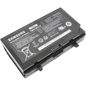 replacement samsung 700g7c laptop battery