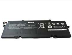 replacement samsung 530u4e laptop battery