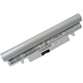 replacement samsung aa-pb2vc6b laptop battery