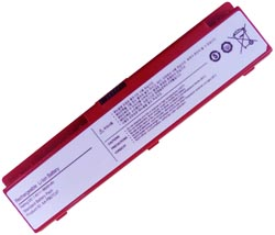 replacement samsung aa-pl0tc6r laptop battery