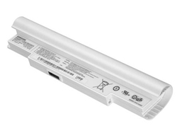 replacement samsung n100 laptop battery