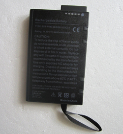 replacement samsung v25 laptop battery