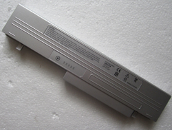 replacement samsung q20 laptop battery