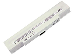 replacement samsung q35 xip 2300 laptop battery