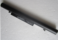 replacement samsung r18 laptop battery