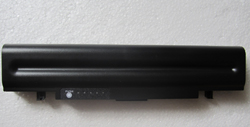 replacement samsung np-r45 laptop battery