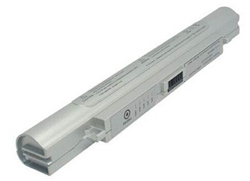 replacement samsung 6500738 laptop battery