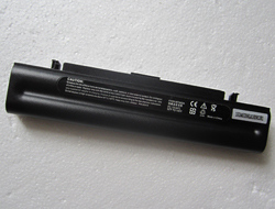 replacement samsung m40 laptop battery