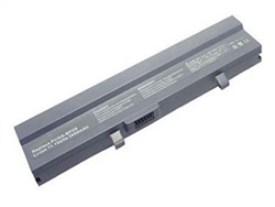 replacement sony pcga-bp2sa laptop battery